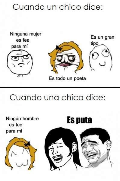 Tipico. - meme