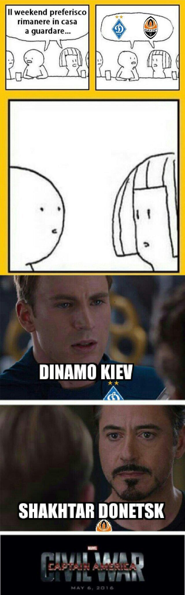 Ccezionale - meme