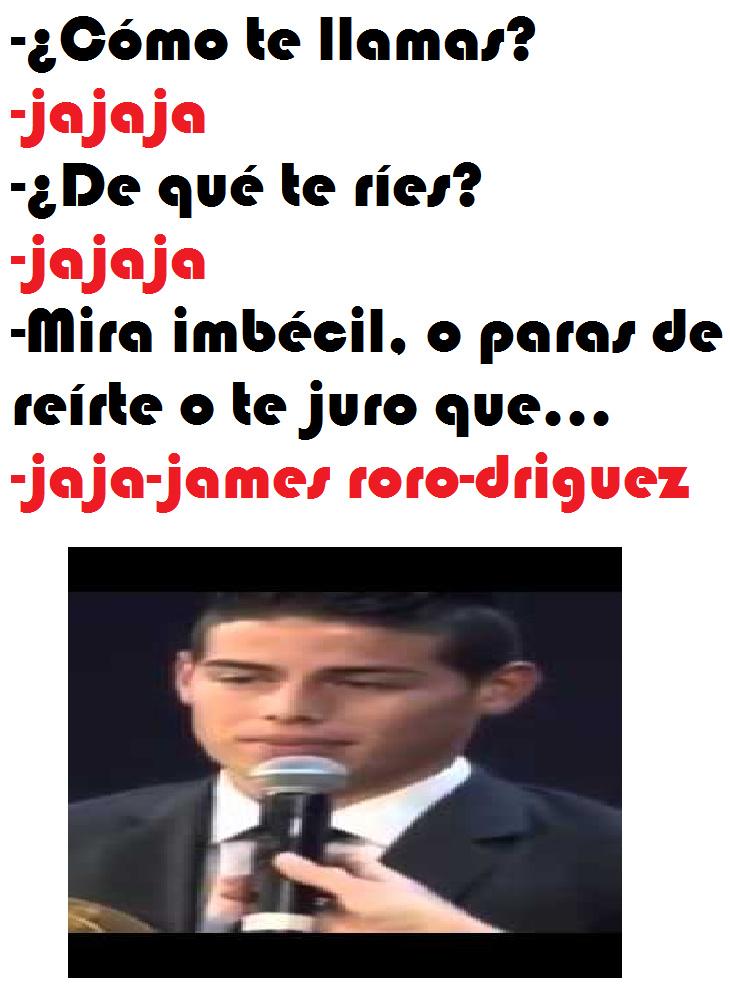 jajamon - meme