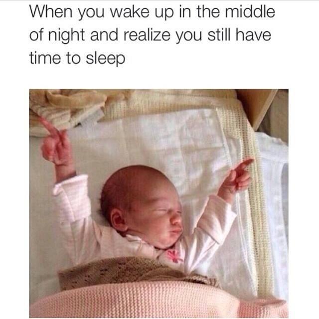 The best feeling - meme