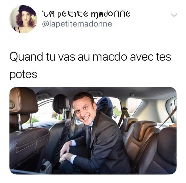 jejelamsbdo - meme