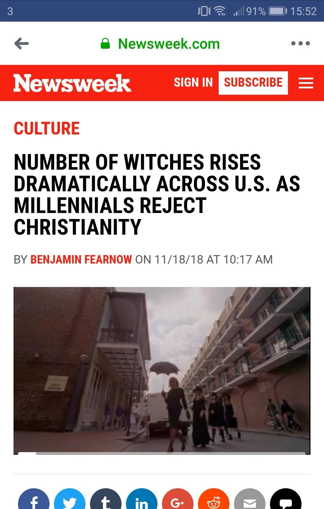 Those damn millennials :^) - meme