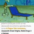 Playstation haciendo de las suyas