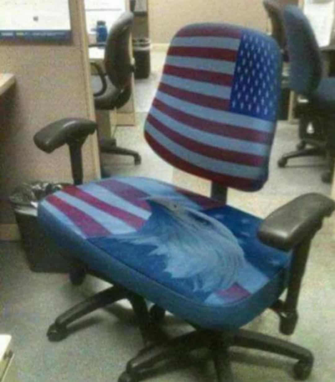 Les américains..... - meme