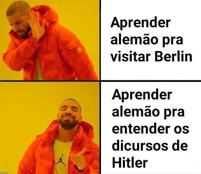 GLÓRIA A ARSTOTZKA - meme