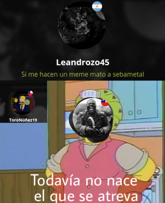 Etarras - meme