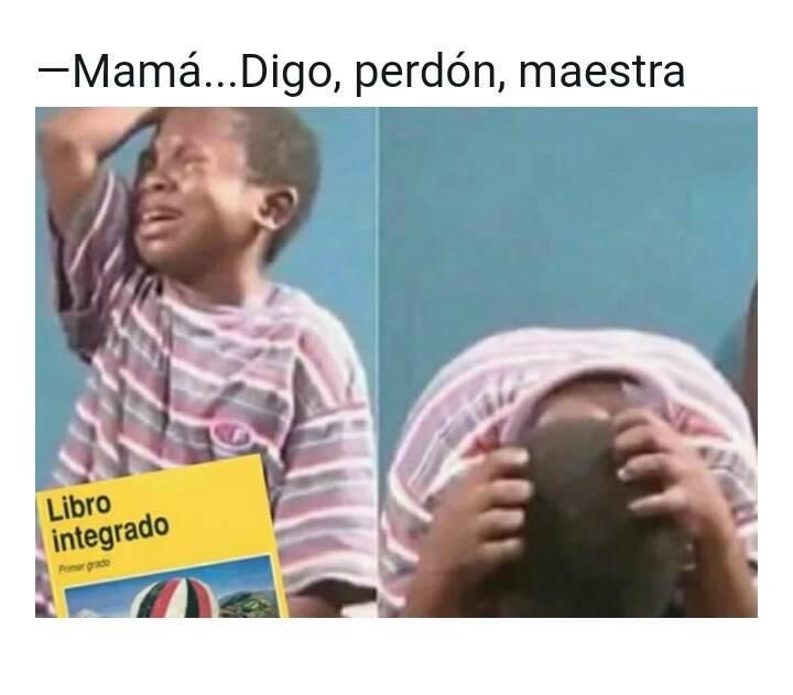 tssss - meme