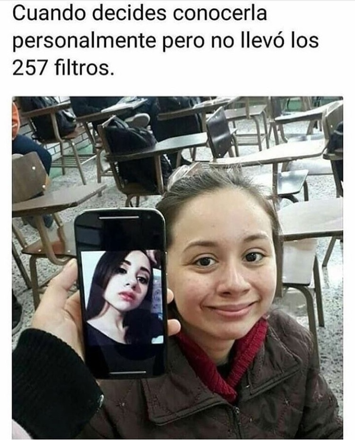 Hemosidotimados - meme