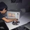 Il computer del secolo