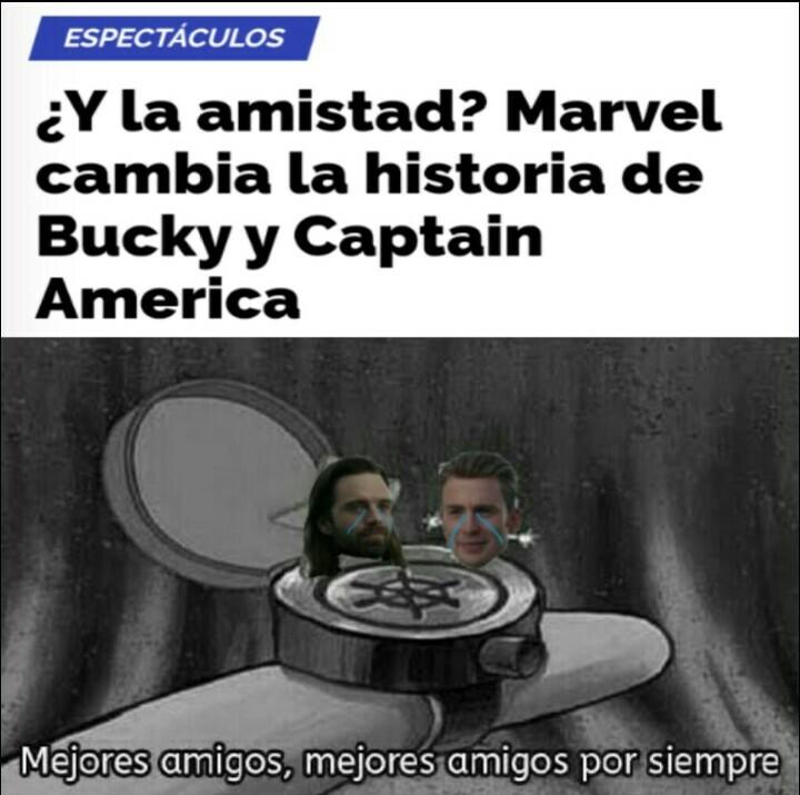 Noooooo.jpg - meme
