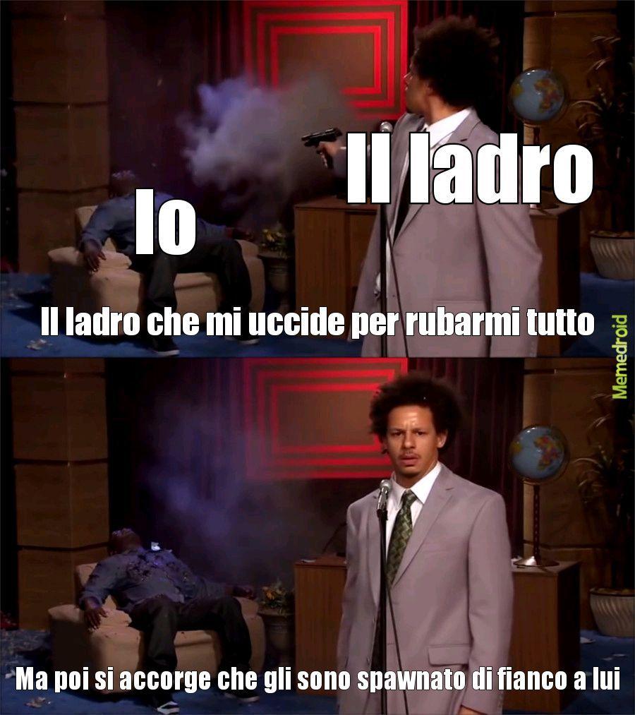 Egrujr4hyr - meme