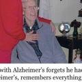 Alzheimers^2