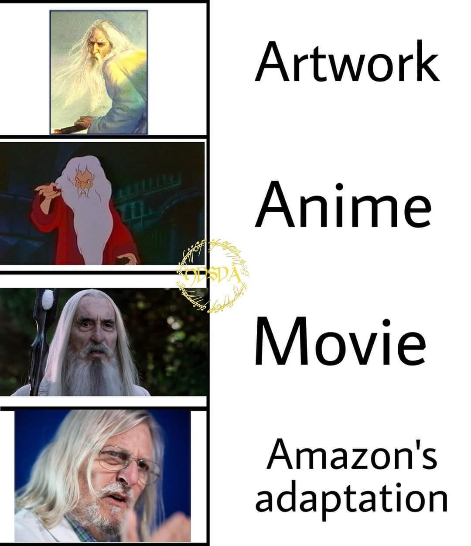 Ça fait revivre de poster - meme