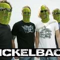 Pickelback
