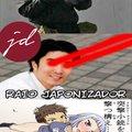Los tiroteos en Japón deben ser muy kawaiis