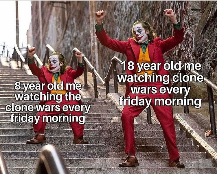 yeh - meme