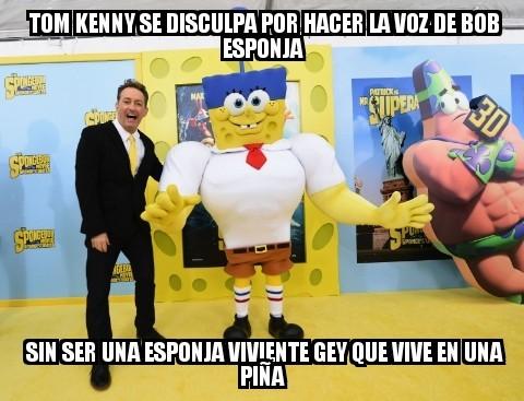 Nnnn - meme