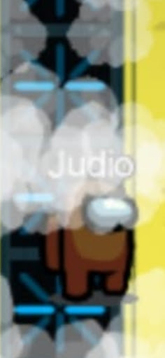Judio - meme