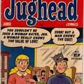 Based jughead
