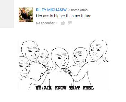fells - meme