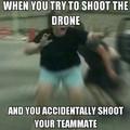 R.I.P teammate