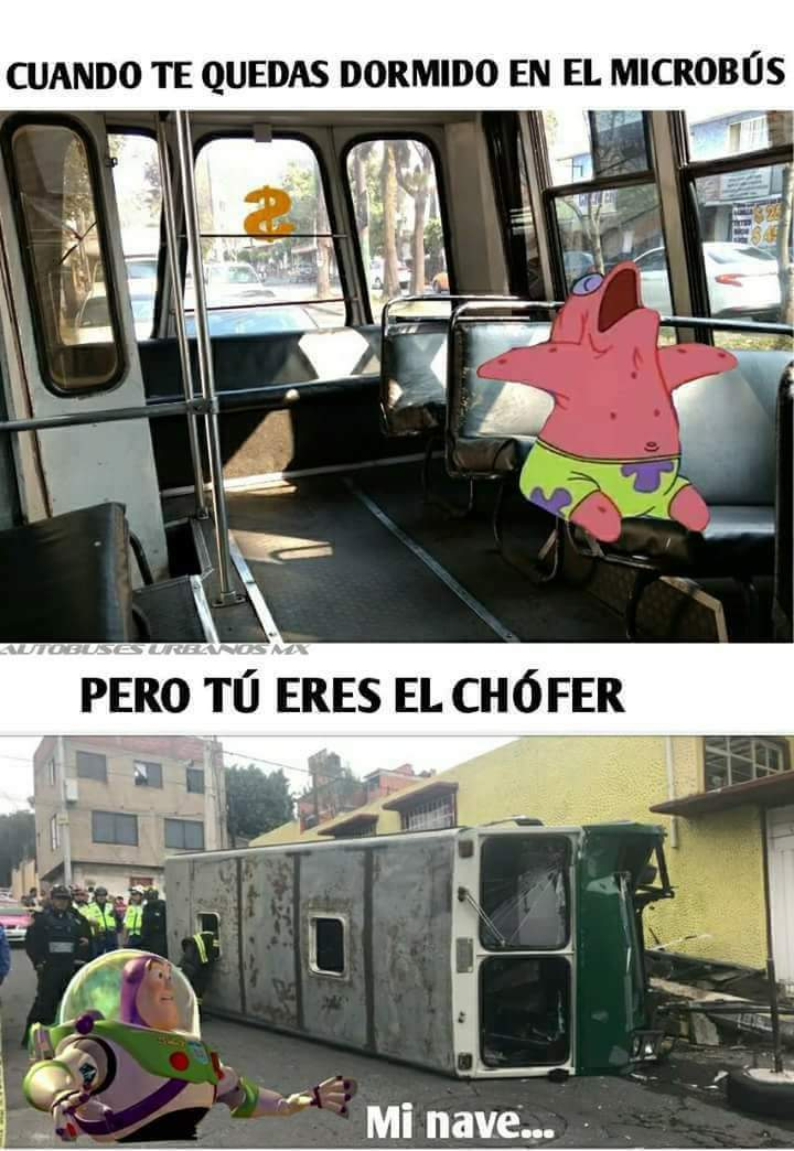 Only in mexico - meme
