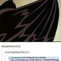 I is Batman