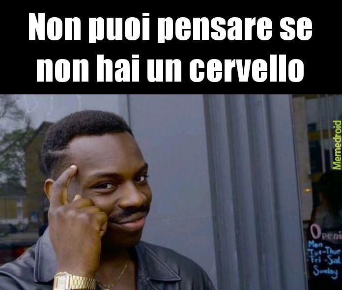 Wao - meme