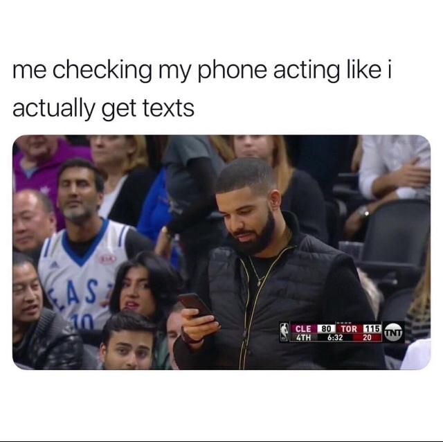 Wrong - meme