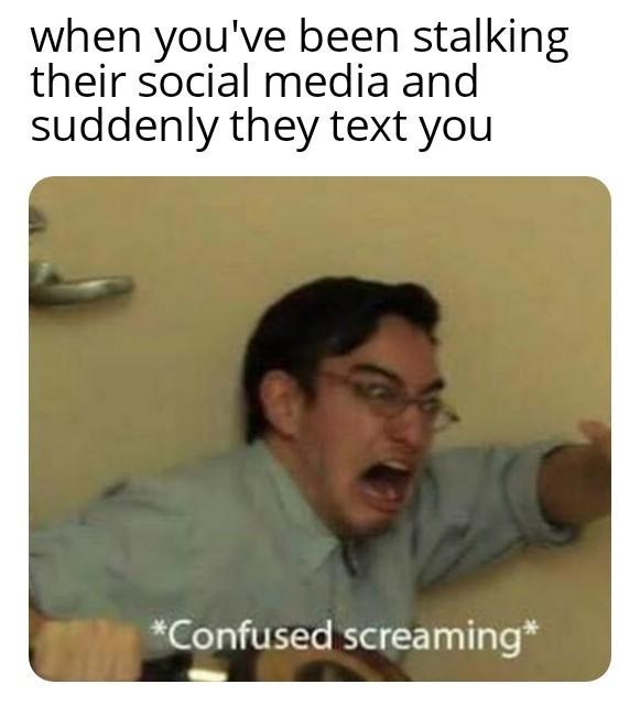 They know - meme