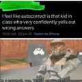 man meme generator  apps suck sometimes