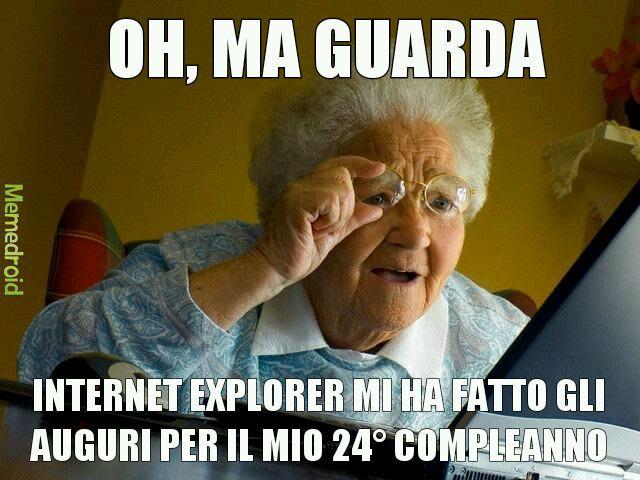 #PantofolaDelDestino - meme