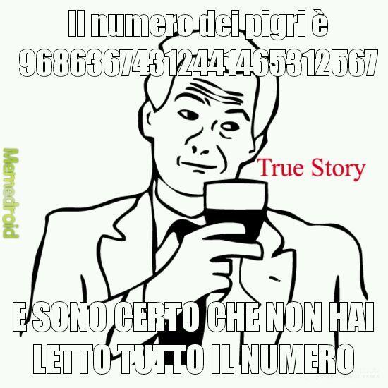 #DICAPRIOPUOSOLOACCOMPAGNARE - meme