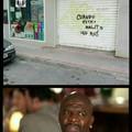 La farmacia del barrio