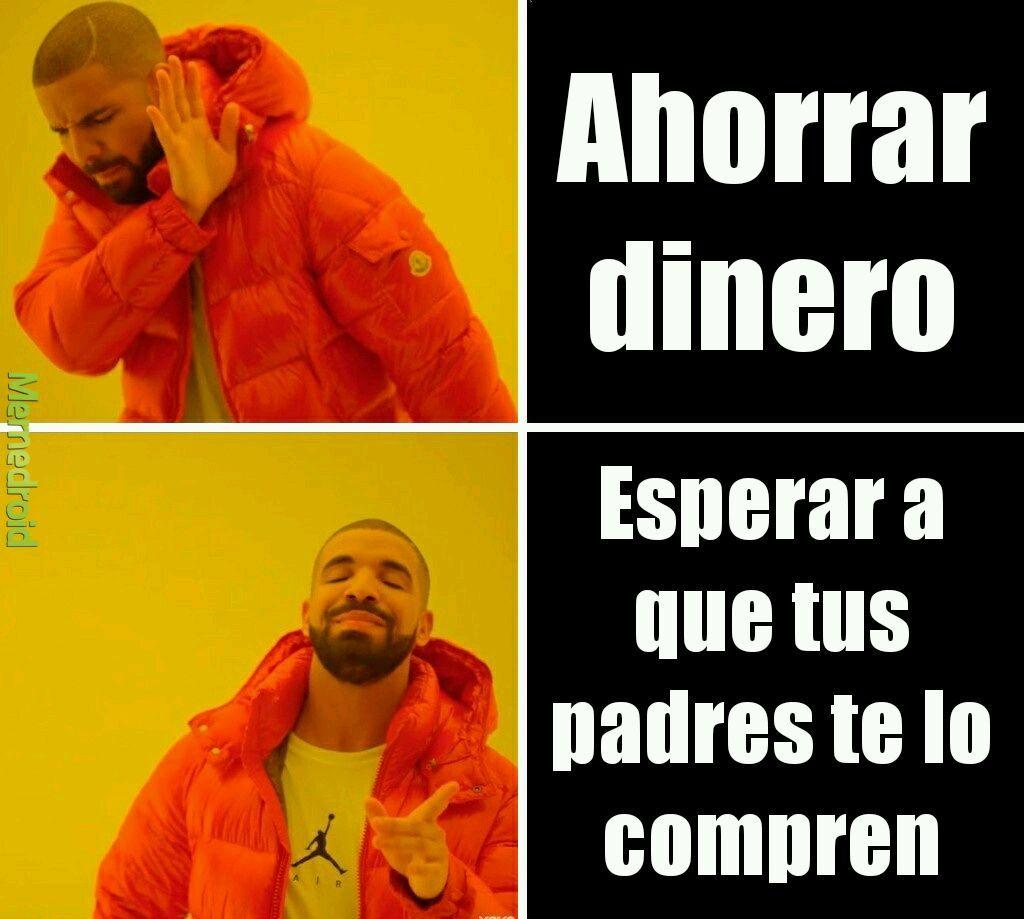 Drake. - meme