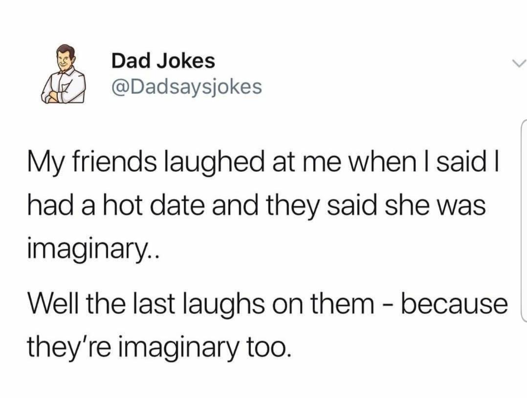 Imaginary boiz - meme