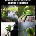Storia triste