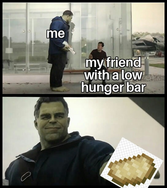 T A C O - meme