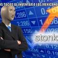 ._. xD asi es soy mexicano como lo supiste?