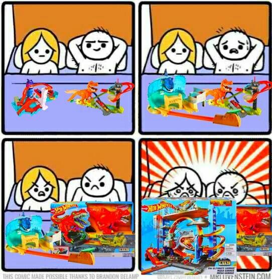 tubazilla VS kong-rex - meme