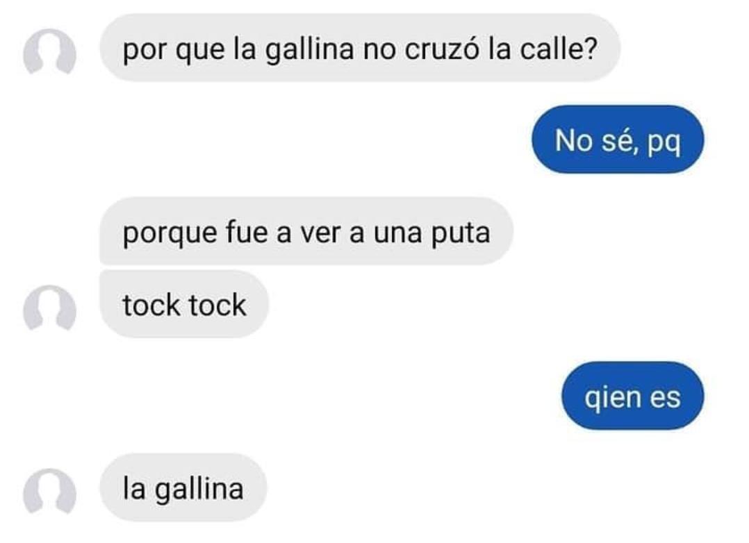 :troleador_cara: - meme