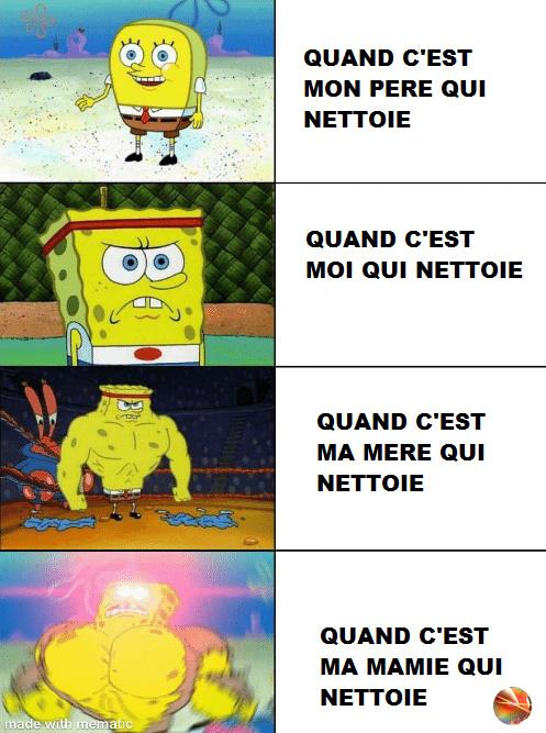 Petit anti-meme