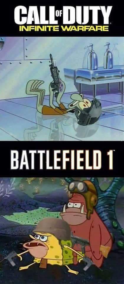 Rip cod - meme