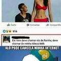 Altismo - HA