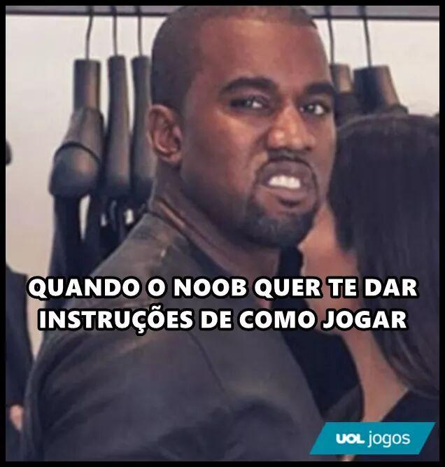 Sdv - meme