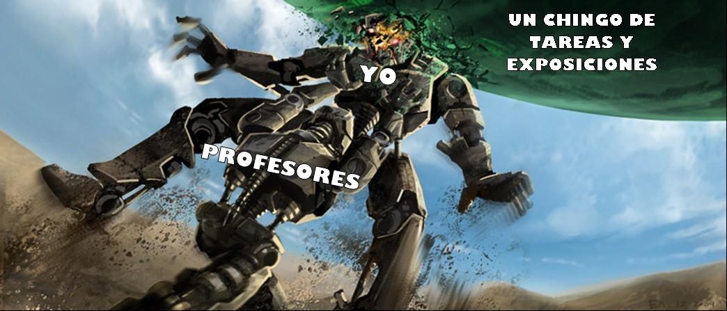 kdjnjiorbubhfhung7894y84h8wt28 - meme
