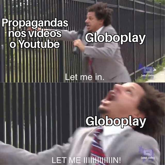 Ta foda assistir um video ultimamente... - meme