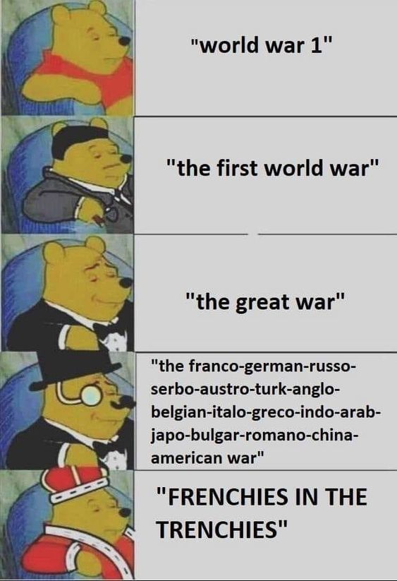 AMERKA... FCK YEAH - meme