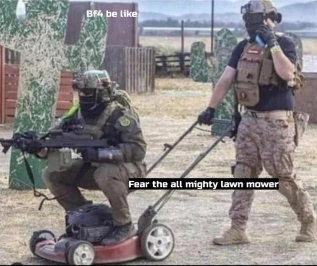 let   me through moderation - meme