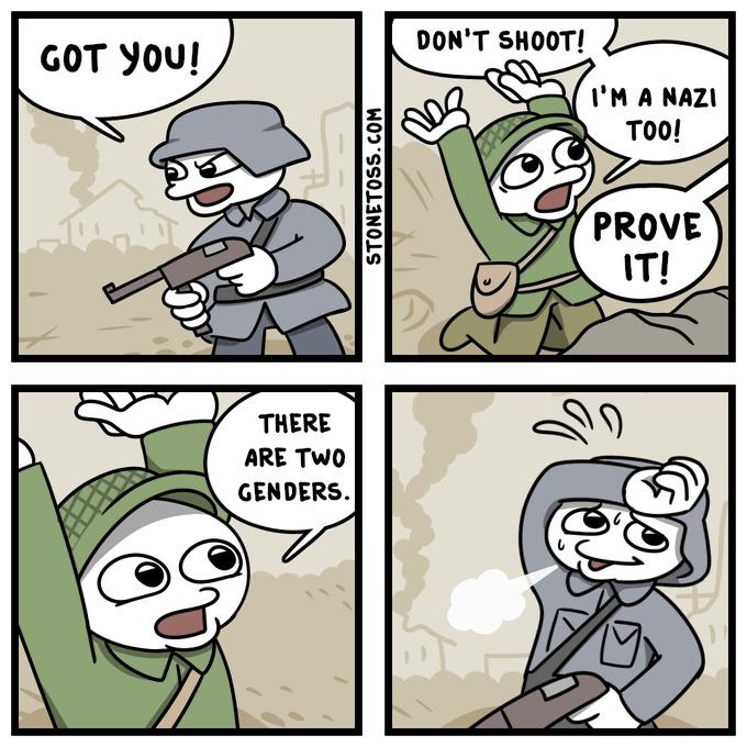 batchposting - meme